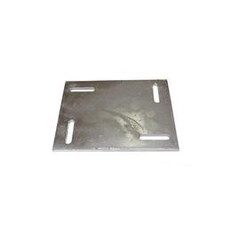 幕墙配件系列  镀锌钢板