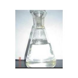 供应厂价供应硫醇