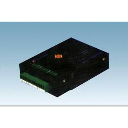 DS822-T重量变送器