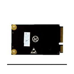 SSD 固态硬盘 Shinedisk 16G M300 MSATA 云储 另有32G 64G 128G