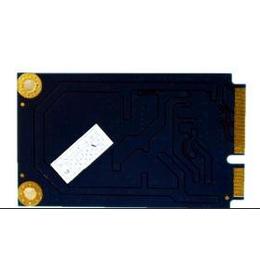 SSD固态硬盘 8G B 另有16G 32G 64G 128G mSATA ShineDisk云储