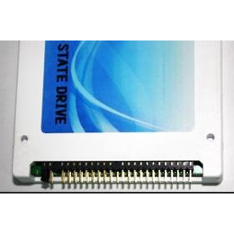SSD固态硬盘 pata IDE 接口 并口 32G 另有 8G 16G 64G 128G云储