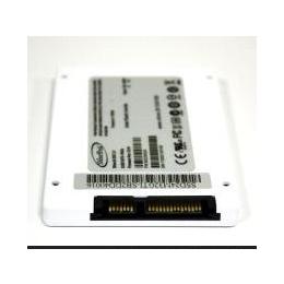 SSD固态硬盘 云储 32G SATA2-II另有64G 128G M244 ShineDisk