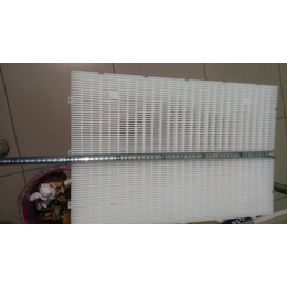 拦截板500-330-23 材质PP