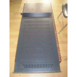 供应戴尔服务器机柜托盘戴尔托盘戴尔原装机柜配件