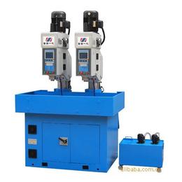 鲁南一机ZK4640型数控双头组合钻床 厂家直销 质量第一