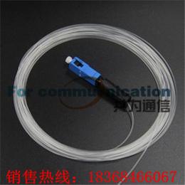 FTTH室内专用光纤 TAC隐形光缆 中国联通专用