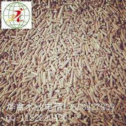 山东德州厂家供应直销纯木屑可燃生物质颗粒