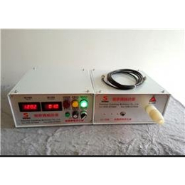 涂装专用静电发生器/联胜机械涂装静电