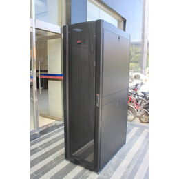APC服务器机柜AR2400AR2900机柜隔板托盘