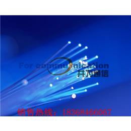 FTTH室内专用光纤 TAC隐形光缆 中国移动网络专用