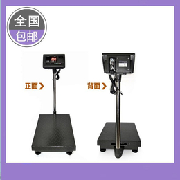 100公斤不锈钢平安国际娱乐台秤