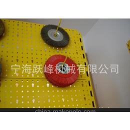 重型工业用刷-机用平型刷-抛光用刷-磨光机manbetx官方网站-circular brushes