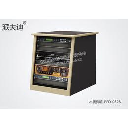木质机箱 机箱 12U机箱 机箱价格 机箱报价