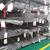 钢管价格 304不锈钢矩形管15x80mm 厚度规格齐全缩略图3