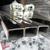 不锈钢矩形管批发商 304扁管13x38mm 钢管尺寸表缩略图2