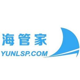 上海到韩国釜山港海运费+海管家