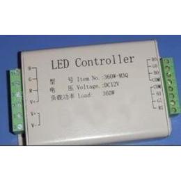 LED放大器大功率放大器360W