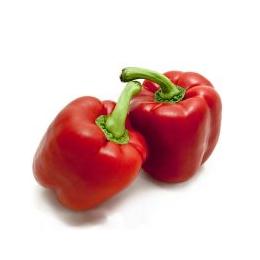 新鲜蔬菜青红泡椒批发