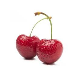 新鲜水果樱桃批发价格