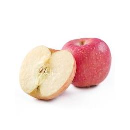 新鲜水果苹果批发价格