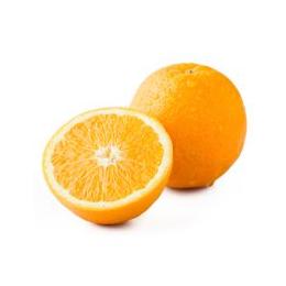 新鲜水果脐橙批发价格