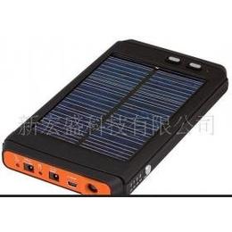 11200mA<em>太阳能</em>笔记本充电器/<em>太阳能</em><em>手机充电器</em>/多功能
