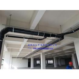 供应安徽HDPE虹吸雨水系统