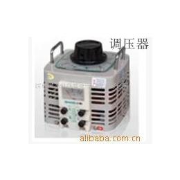 单相调压器15000VA