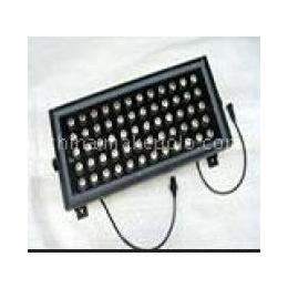 <em>大功率</em><em>LED</em><em>洗</em><em>墙</em><em>灯</em>