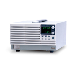 PSW 250-13.5电源厂家授权华清