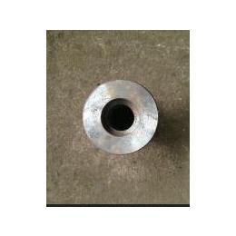 各种锅炉manbetx官方网站加工厂家 长期供应 优质 分层煤斗涨紧轮