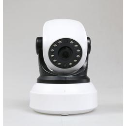 上海玖间堂Speechlink语音智能高清网络室外云台摄像机