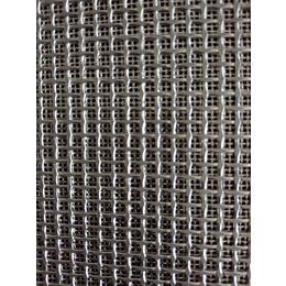316不锈钢烧结网图片