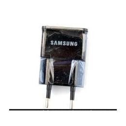 三星<em>手机充电器</em> <em>USB</em> <em>接口</em>充电器 足1A充电器