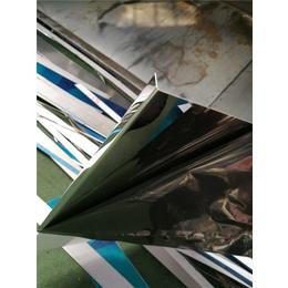 不锈钢钣金刨槽折弯定做 异型不锈钢件加工