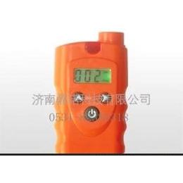 供应手持式天然气检测仪