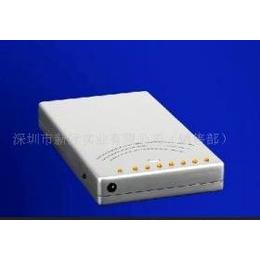 笔记本电脑应急电源-<em>太阳能</em><em>手机充电器</em>