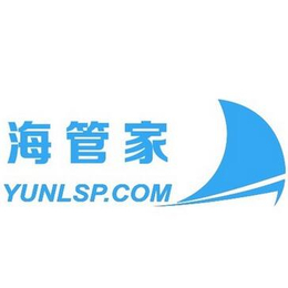 上海港到雅加达整箱海运费查询+海管家