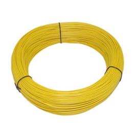 供应双层绝缘电子线1617PVC电子线 环保电缆线绝缘电线