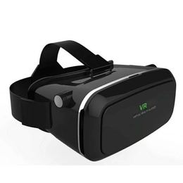 宜春专业VR眼镜代理厂商
