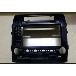 供應汽配內飾件-CD板5缩略图