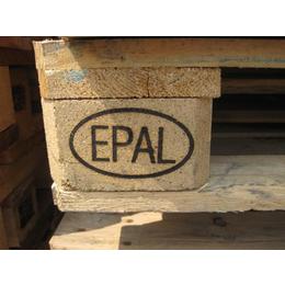 青岛木托盘,鲁创包装,木质托盘