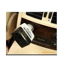 车载手机电源转换器 车载逆变器 <em>汽车</em><em>手机充电器</em>