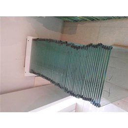 玻璃加工_富隆玻璃专业玻璃加工公司_台面玻璃加工
