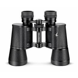 施华洛世奇Habicht7x42安防望远镜