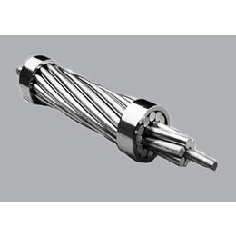 征帆 JL G1A 185 10 钢芯铝绞线 国标 厂家直供