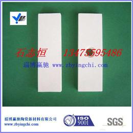 辽宁吉林黑龙江粘接耐磨陶瓷衬板生产厂家