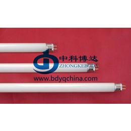北京紫外线老化灯管价格
