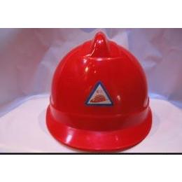 衡水开元 经典T型高强度安全帽 T型ABS安全帽 防护帽 工地安全帽